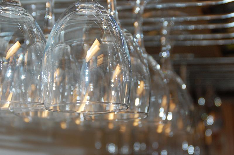 Glas Uthyrning, Hyra Glas